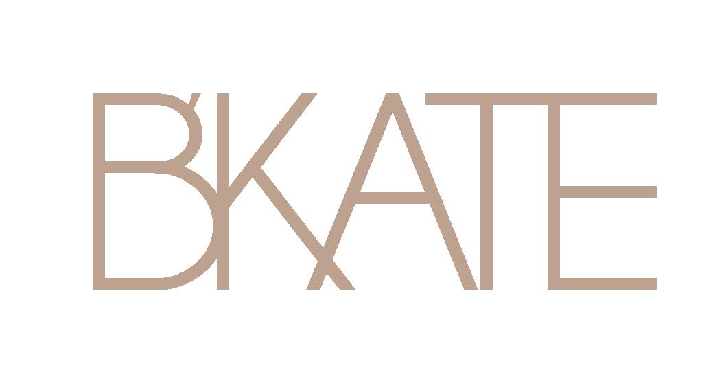 B'Kate